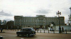 buckingham palace008
