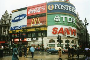 piccadilly circus001