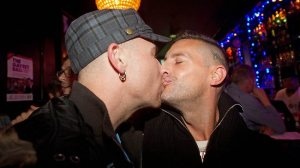 028635-new-zealand-gay-marriage